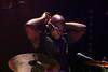 NPG @ Barrière Enghien Jazz Festival (Rick & Bart) Tags: newpowergeneration prince live concert music rickvink rickbart canon eos70d enghienlesbains paris france barrièreenghienjazzfestival kirkajohnson