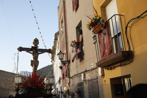 """(2008-07-06) Procesión de subida - Heliodoro Corbí Sirvent (131) • <a style=""""font-size:0.8em;"""" href=""""http://www.flickr.com/photos/139250327@N06/38492543294/"""" target=""""_blank"""">View on Flickr</a>"""