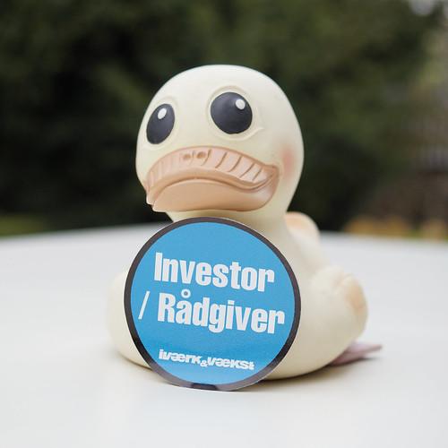 Investor02