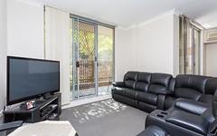 3302/57-59 Queen Street, Auburn NSW
