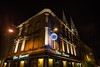 Bordeaux by night : Nikon D4 : Nikkor 24 mm F2.8 AFD (Benjamin Ballande) Tags: bordeaux by night nikon d4 nikkor 24 mm f28 afd