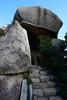 弥山 (mk_is_here) Tags: japan hiroshima 日本 廣島 宮島 厳島 miyajima itsukushima nikon d800