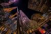 2017 Rockefeller Center Christmas Tree (gimmeocean) Tags: rockefellercenterchristmastree rockefellercenter 30rock christmastree christmasspirit christmaslights newyorkcity newyork nyc manhattan night lights