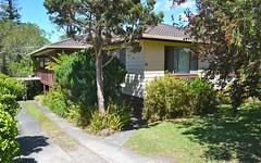 32 Audrey Avenue, Basin View NSW