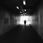 Oerlikon tunnel thumbnail