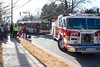 2017-12-29-rfd-wake-forest-rd-mjl-14 (Mike Legeros) Tags: mvc mva raleigh nc northcarolina carwreck accident vehicleaccident ems fire firetruck ambulance