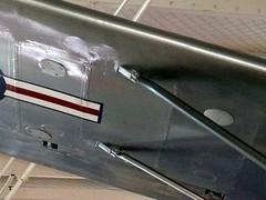 "Taylorcraft L-2M Grasshoper 34 • <a style=""font-size:0.8em;"" href=""http://www.flickr.com/photos/81723459@N04/38587425105/"" target=""_blank"">View on Flickr</a>"
