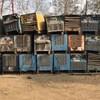 ماكينات لحام للبيع او للايجار (lelbaia) Tags: ماكينات لحام للبيع او للايجار classifieds اعلانات مجانية مبوبة