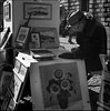 img010 (Jurgen Estanislao) Tags: france avignon palais des papes jurgene stanislao street photography black white hasselblad 500 cm carl zeiss planar 80mm f28 kodak 400 tx