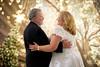 Family Wedding ♥ (Andrea Garza ~) Tags: wedding bride married dance dancing love family i♥myfamily