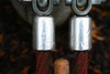 SDIM9113 Kopie (sven_fargo) Tags: austria abstract art streetphoto sigma street streetphotos detail dp2 details found farben fabric geometrisch österreich old object color city colour colourful chrome minimalism mnmlsm merrill minimal minimals metall vienna urban red