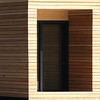 Different Views (YIP2) Tags: window windows abstract minimal minimalism simple less line linea detail facade pattern design architecture building geometry square repetition tudelft tinyhouse house thegreenvillage