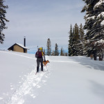 Approaching Mt Rose Ski Tahoe thumbnail