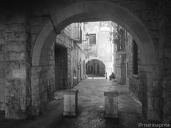 Bari (Mario Aprea) Tags: marioaprea bari città city puglia street blackwhite bw monochrome