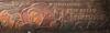 2017/12/24 16h11 Paul Gauguin, panneaux sculptés de la «Maison du jouir», plinthe droite (1901-1902), exposition «Gauguin. L'Alchimiste» (Grand Palais) (Valéry Hugotte) Tags: 24105 gauguin grandpalais paris paulgauguin soyezamoureusesetvousserezheureuses bois canon canon5d canon5dmarkiv exposition maison maisondujouir panneau plinthe sculpture sculpté îledefrance france fr