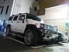 Hummer H2 (electrofreeze) Tags: car cars japan kyushu nagasaki import usa hummer