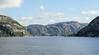 Lysefjord (Stefan Giese) Tags: norwegen norway panasonic fz1000 lysefjord preikestolen