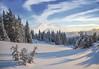 Mt Hood Oregon (kam mccallister) Tags: kammccallister kamcreative kammfoto landscape winterscape snow ice winter oregon mthood nature pnw northwest mountain nikond600kammccallister nikon d600 beautiful