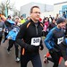 """Silvesterlauf"" - 2017 • <a style=""font-size:0.8em;"" href=""http://www.flickr.com/photos/44975520@N03/38744983214/"" target=""_blank"">View on Flickr</a>"