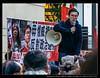 20180101-145813-G85 (YKevin1979) Tags: hongkong 香港 元旦大遊行 protest g85 dmcg85 g80 g8 panasonic lumix mft microfourthird 14140mm f3556 panasonic14140mmf3556ii panasonic14140mmf3556 hksar 吳文遠 averyng 社會民主連線 社民連 lsd leagueofsocialdemocrats