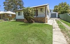 10 Owen Avenue, Wyong NSW