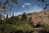 Banyas (vohiwa) Tags: israel palästina banyas