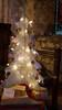 6O4A5515 (ianwyliephoto) Tags: corbridge christmastree festival 2017 standrewschurch marketplace northumberland lights festive twinkle
