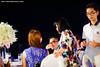 Cape Sienna Hotel & Villas Wedding (NET-Photography   Thailand Photographer) Tags: 1840moo6 2017 3200 83150 85mm 85mmf14 amphoekathu capesiennahotelvillas changwat kamala nakalayroad phuket asia bangkokphotographer best camera cape d3s destination destinationwedding documentary f14 hotel islandwedding iso iso3200 marriage netphotographer netphotography nikon np photographer photojournalism professional service sienna thailand thailandphotographer tour villas wedding world เคปเซียน่าโฮเทลแอนด์วิลล่า th