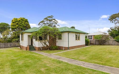 35 Lorking St, Bellambi NSW 2518