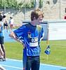 Happy (Cavabienmerci) Tags: regional athletics championships 2017 suisse schweiz switzerland run running race sport sports runner läufer lauf course à pied coureur boy boys