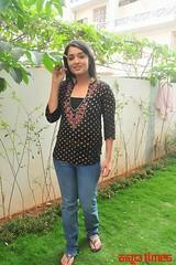 Kannada Times_Nikita Thukral_145