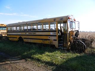 ex-W.C. Brunk Inc. 697 exx-Berea City Schools