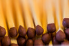 Matchsticks (G_HOWDEN) Tags: macromondays sticks