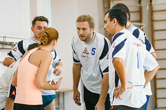 DSC_5001 (UNDP in Ukraine) Tags: inclusive inclusion volleyball sport peoplewithdisabilities ukraine donbas kramatorsk easternukraine undpukraine unvolunteers volunteer undp tournament game