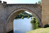 Le pont de Valentré à Cahors (fa5962) Tags: pont pontvalentré cahors occitanie frédéricadant france adant eos760d