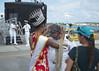 171214-N-PK553-077 (U.S. Pacific Fleet) Tags: submarine homeportshift homecoming submarinesquadron15 subron15 guam navalbaseguam asheville ussasheville ssn758 apraharbor gu