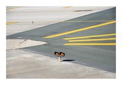 _JP16101 (Jordane Prestrot) Tags: jordaneprestrot madrid tarmac aéroport airport aeropuerto pistedatterissage landingstrip pistedeaterrisaje ♍