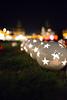 DSC_7225 (Katzenfutter) Tags: bad nauheim kurstadt weihnachten beleuchtung