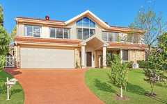 11 Bronzewing Drive, Erina NSW