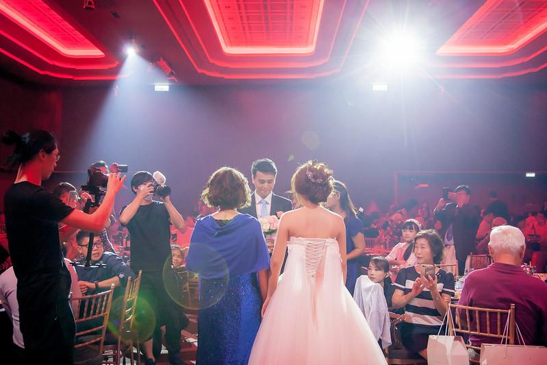 """""""頤品飯店,頤品婚宴,新莊頤品,婚攝,婚禮記錄,婚禮攝影,台北婚攝"""""""