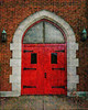 Red Door_art (disciple8) Tags: abstract abstraction art background beauty color colorful colors composition creative decor decoration design flow graphic illustration images ornament paint painting pale paper pattern plan project shape smear style symbol texture transparency wallpaper watercolor