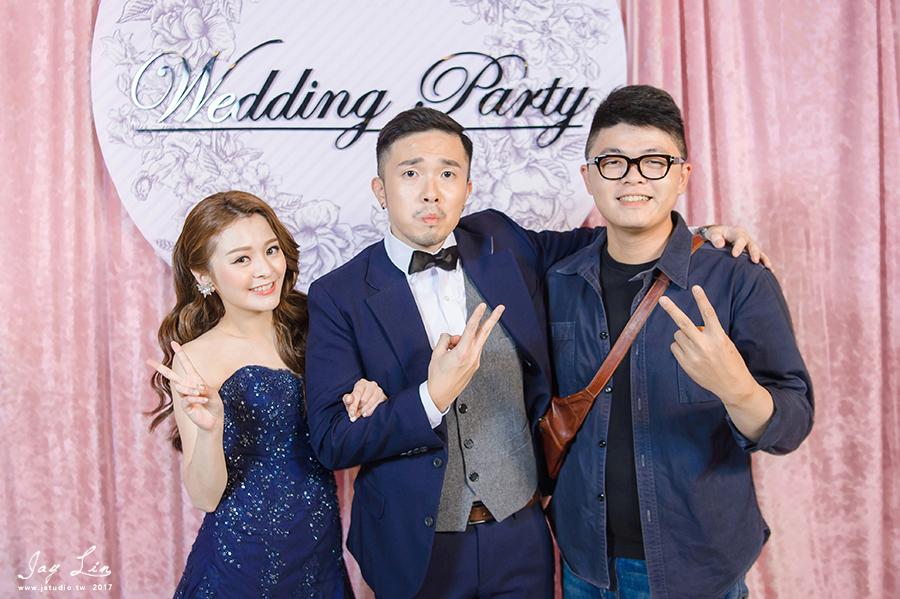 台北和璞飯店 晚宴 純宴客 婚攝 台北婚攝 婚禮攝影 婚禮紀實 JSTUDIO_0079