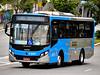 6 6451 Transwolff Transportes e Turismo (busManíaCo) Tags: transwolff transportes e turismo caio apache vip iv mercedesbenz of1519 bluetec 5