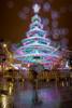 Toulouse Noel 2017 (espie.eric) Tags: france night manège noel christmas toulouse canon 6d pause longue nuit