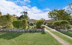 58 Shirlow Ave, Faulconbridge NSW