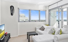 246/1 Railway Parade, Burwood NSW
