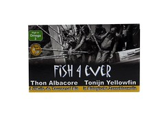 thon albacore a lhuile tournesol bio (OrganicoRealfoods) Tags: fish productshot french dutch box sunfloweroil tuna