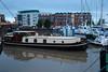 Bridges17 (Captain Smurf) Tags: open bridges river hull pickle marina comrade syntan