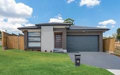 19 Pendergast Avenue, Minto NSW
