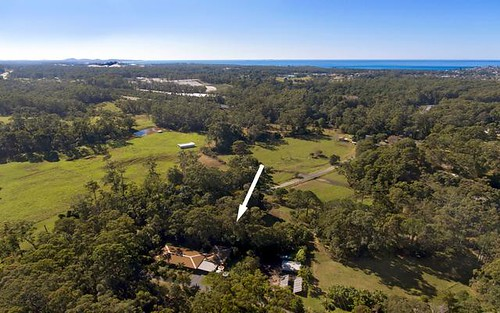 237 Woolgoolga Creek Road, Woolgoolga NSW